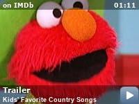 Kids' Favorite Country Songs (Video 2007) - Video Gallery - IMDb