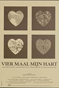 Vier maal mijn Hart (1990)