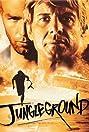 Jungleground (1995) Poster