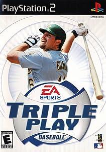 Movie comedy free download Triple Play Baseball USA [Ultra]