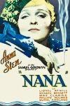 Nana (1934)