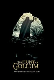 The Hunt for Gollum(2009)