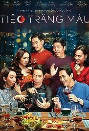 Phim Tiệc Trăng Máu - Blood Moon Party (2020)
