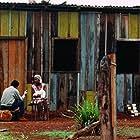 Ferreira Gullar in Brasília, Contradições de uma Cidade (1968)