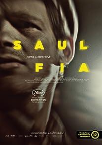Son of Saulซันออฟซาอู