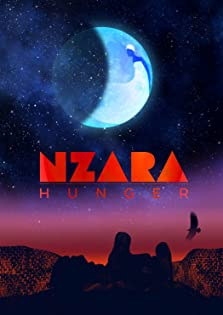 Nzara - Hunger (2021)