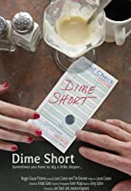 Dime Short