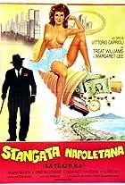 Neapolitan Sting