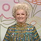 Phyllis Diller in Laugh-In (1967)