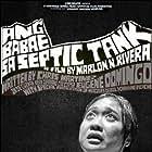 Ang babae sa septic tank (2011)