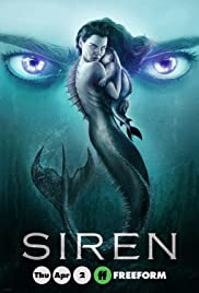 Siren | Watch Movies Online