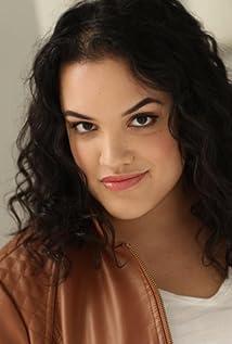 Desiree Rodriguez Picture
