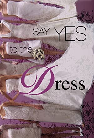 Say-Yes-to-the-Dress-S19E10-Is-It-Crown-Worthy-720p-TLC-WEBRip-AAC2-0-x264-RTFM-EZTV