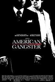 LugaTv   Watch American Gangster for free online