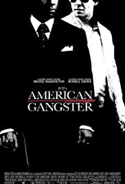 Watch Full HD Movie American Gangster (2007)
