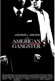 Download American Gangster (2007) Movie