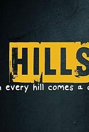 7 Hills Poster