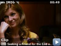 seeking a friend for the end of the world online greek