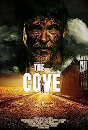 Escape to the Cove