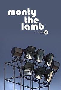 Mobile smartmovie download Monty the Lamb UK [Mpeg]
