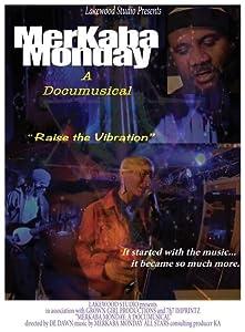 Watch free movie yahoo Merkaba Monday by none [mkv]