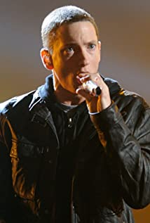 Eminem New Picture - Celebrity Forum, News, Rumors, Gossip