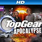 Top Gear: Apocalypse (2010)