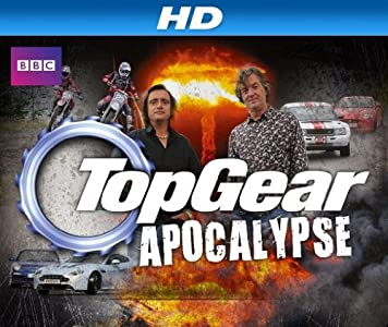 Hollywood movies hd download Top Gear: Apocalypse [hdv]