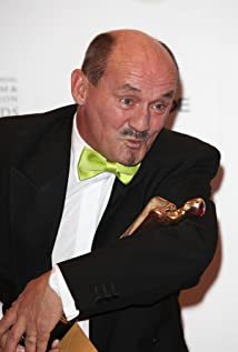 Brendan O'Carroll Picture