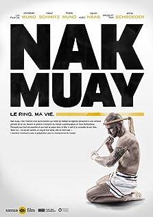 Nak Muay (2013)