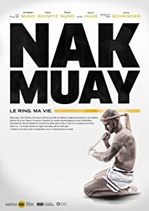 Good site to download new movies Nak Muay by [pixels]