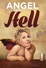 Angel from Hell (2016)