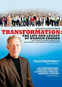 Best site free hd movie downloads Transformation: The Life and Legacy of Werner Erhard by [mts]