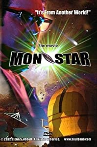 Downloadable movie for free torrent Monstar USA [480x854]
