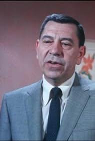 Jack Webb in Dragnet 1967 (1967)