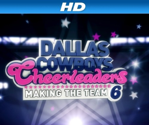 Dallas.Cowboys.Cheerleaders.Making.the.Team.S14E10.1080p.WEB.x264-LiGATE