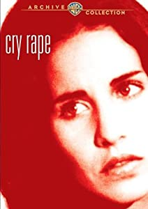 Mobile full movies 3gp free download Cry Rape by [320p]