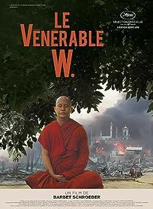 The Venerable W. (2017)