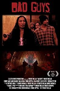 Movie to watch 4 free Bad Guys by Naz Pankey [720x594]
