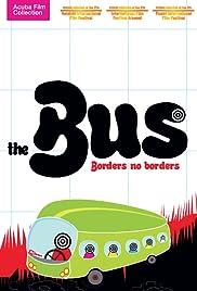 Buss Poster