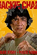 armour of god 2 tamil dubbed movie download