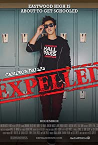 Primary photo for Expelled