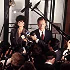 James Woods and Mercedes Ruehl in Indictment: The McMartin Trial (1995)