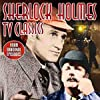 Sherlock Holmes (1954)