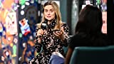 BUILD: Taylor Schilling on her Preparation for 'The Prodigy'