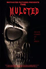 The Mulcted Poster