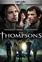 The Thompsons