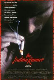 Viggo Mortensen in The Indian Runner (1991)