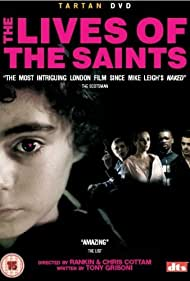 The Lives of the Saints (2006)