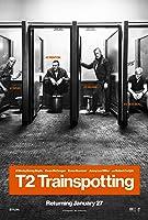 T2 Trainspotting,猜火車2